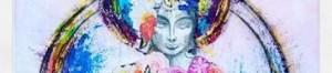 cropped-blommig-buddha.jpeg